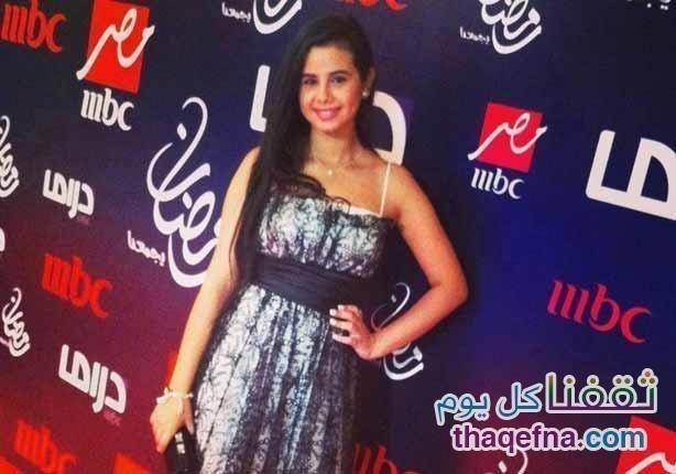 الإشتباه بتورط شقيقي الفنانة منة عرفة بقضية قتل