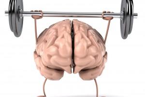 تعرفوا على أفضل الطرق لزيادة نسبة تركيزك وقوة عقلك!!