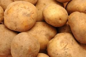 بالفيديو أسرع طريقة لتقشير البطاطس المسلوقة خلال ثوان!
