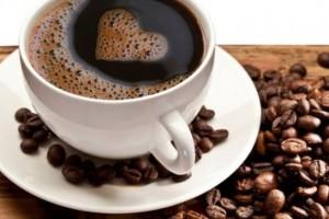 سيدتي تناولي القهوة فهي تحميكي من مرض خطير، تعرفي عليه!