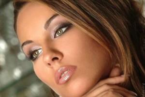 البلدان العشرة التي يعيش فيها أجمل النساء ..تعرف عليها