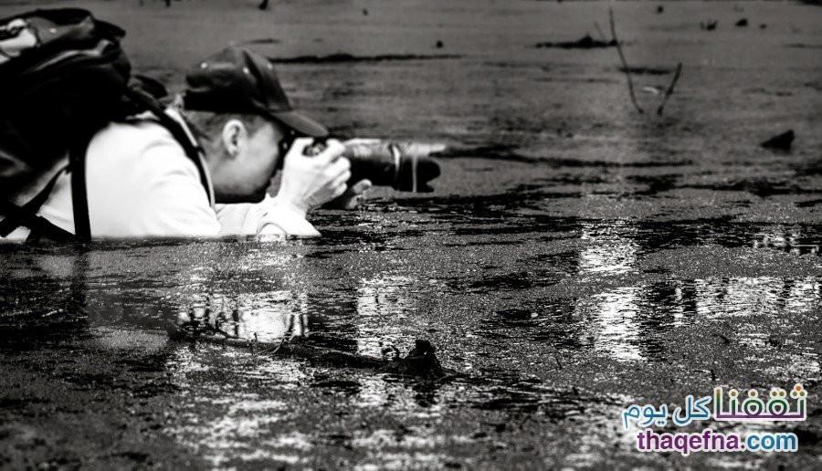 1جنون التصوير