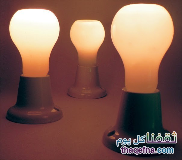 creative-candle-design-ideas-201