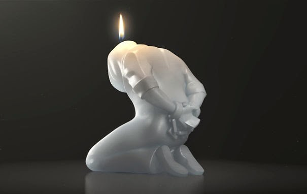 creative-candle-design-ideas-26__605