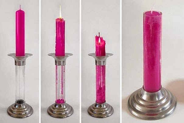 creative-candle-design-ideas-30__605