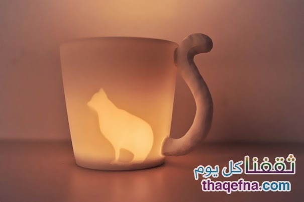 creative-candle-design-ideas-321 (1)