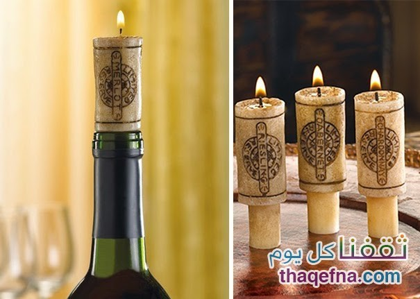 creative-candle-design-ideas-361__605