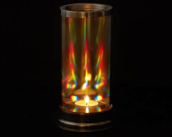creative-candle-design-ideas-44__605