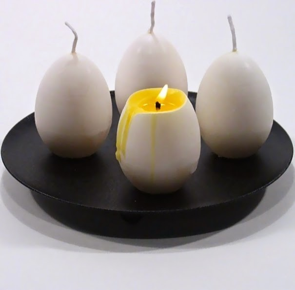 creative-candle-design-ideas-7__605 (1)