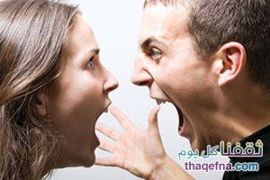 هل تعلمون أن الصراخ مفيد للصحة النفسية، ولكن كيف؟!