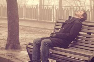 ما هي أعراض الدورة الشهرية للرجال وردود فعل قوية على مواقع التواصل الإجتماعي
