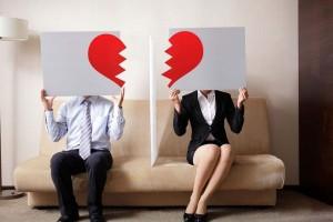 """""""الزواج الثاني"""" ما بين رد الإعتبار والتحدي للنجاح!!"""