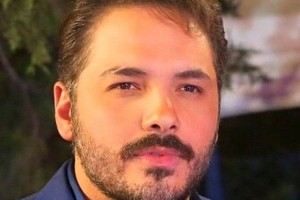 رامي عياش يتأثر بفيديو لطفل صغير ويكاد يبكيه، فما هو السبب!!