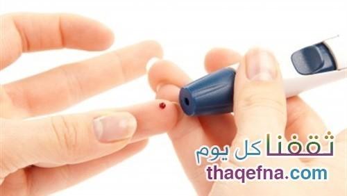 لمرضى السكري.. الطعام بعد الأنسولين وليس العصير، والسبب!!