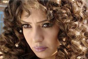 الإعلان عن وفاة الفنانة ميرنا المهندس