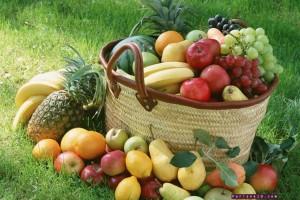 تناول الفاكهة بعد الطعام… كتناول السم