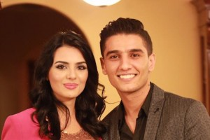 تسجيل أول حالات الطلاق والسبب خطوبة محمد عساف!