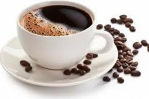 الرقص يحميك من الأدمان على القهوة!