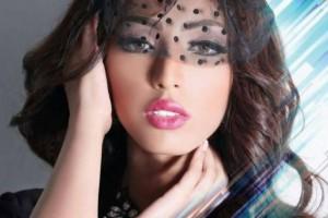 دنيا بطمة تفتح النار على الفنان الفلسطيني محمد عسّاف!!