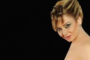 تفاصيل وفاة الفنانة السورية رندة مرعشلي!