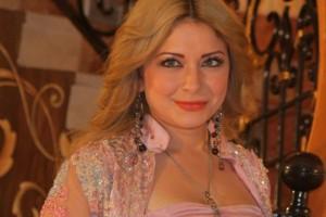إنهيار النجوم بعد خبر وفاة الفنانة السورية رنده مرعشلي وزوجها نورس عبود يبكي حزناً!!