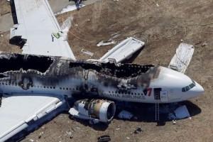 فريق الإنقاذ المصري.. سماع أصوات من داخل الطائرة الروسية، وبوتين يرسل فرق إنقاذ روسية!!