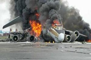 إنتظروا المفاجئات بعد سقوط الطائرة الروسية، الفكلي أحمد شاهين صاحب نبوءة السيسي!