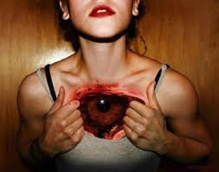 13.-The-Eye
