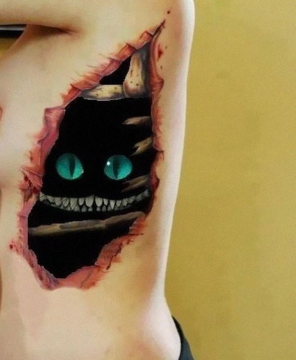 4.-Just-Creepy