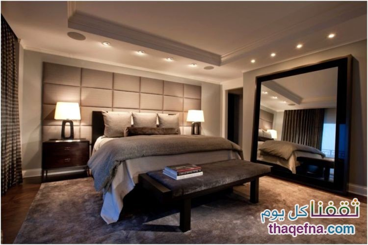 Master-bedroom-ideas-2015-8