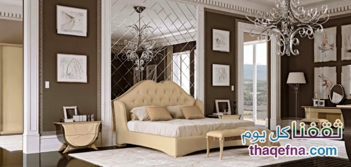 Models-Italian-bedrooms