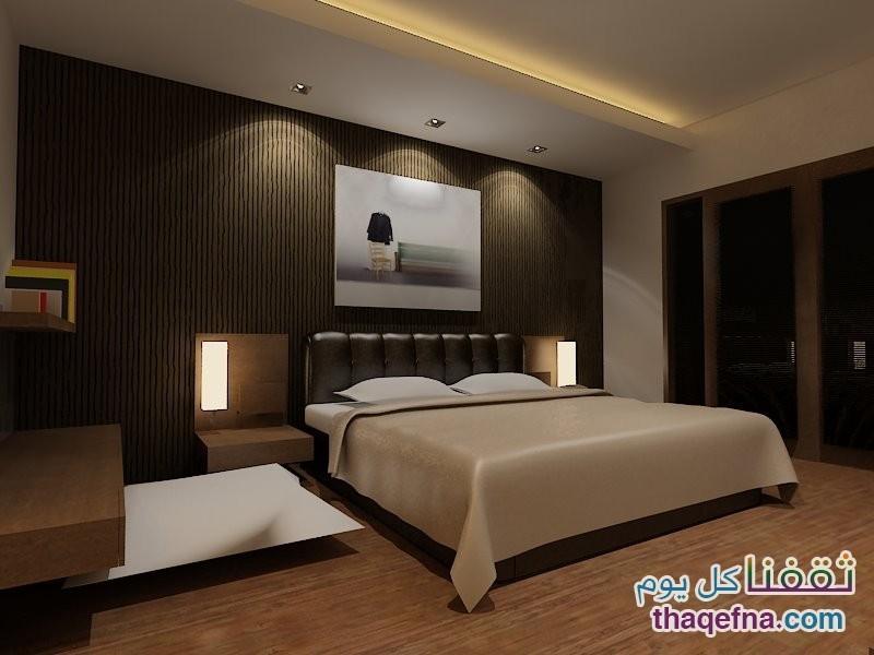bedrooms-for-men-design-ideas