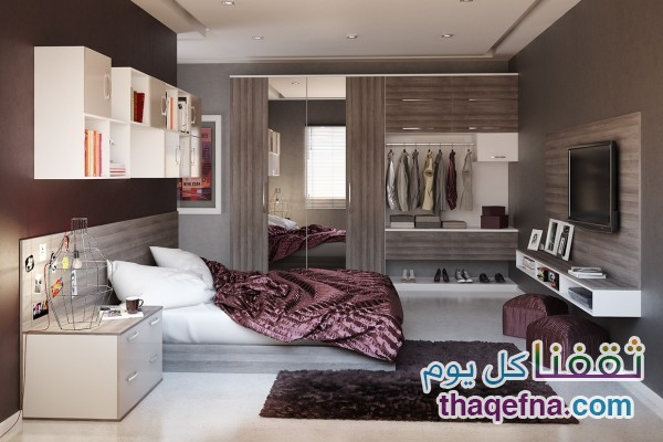 cozy-modern-bedroom-design-600x400
