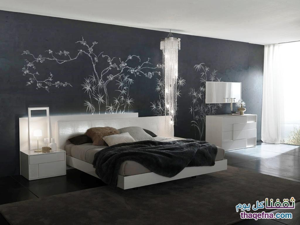 image-bedroom-paint-color-ideas-2015-august-6-2014-20150815003836-55ce279c9b003