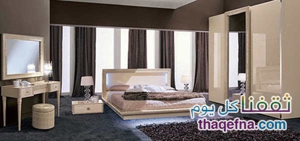 latest-italian-bedroom-designs