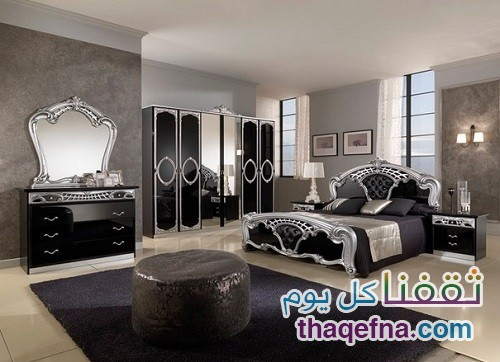 master-bedroom-design-ideas-2015-as-small-bedroom-decorating-ideas-as-fascinating-decor-ideas-expecially-for-your-Bedroom-17