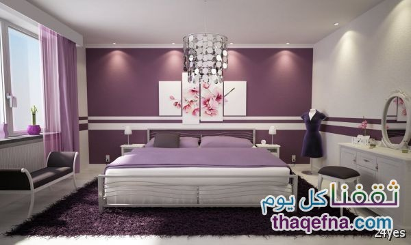 wpid-purple-themed-room-2014-2015-3