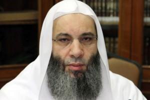 خبر وفاة الشيخ محمد حسان عاري من الصحة!!
