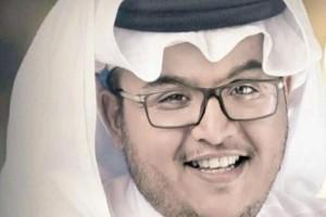 وفاة الإعلامي صالح العمري «ابوزناد» بعد تعرضه لحادث