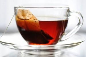 مضار استخدام اكياس الشاي (الفتلات)