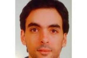 الحظ العاثر لشاب مصري تجعله من المتهمين بتفجيرات باريس