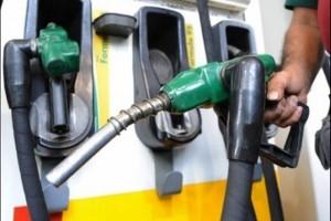 زيادة اسعار البنزين في السعودية وعلاقته بميزانية السعودية 2016 ؟!