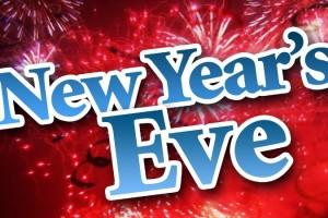 New Years Eve ومفاجأة جوجل المنتظرة لعام 2016، والعالم ينتظر بالدقائق
