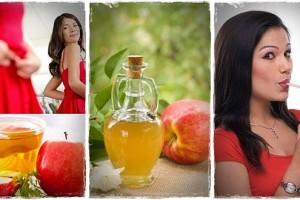 فوائد خل التفاح وكيف تستفيد منه لصحتك وجمالك