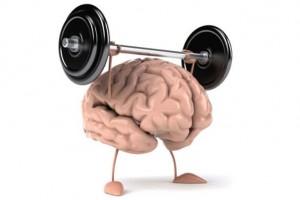 الوصفة السحرية لتقوية الذاكرة والحفظ في فترة الإمتحانات