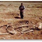 هل تعلم كم كان حجم قوم عاد الذين ذكرهم الله في القرآن الكريم، لن تصدق هذا الحجم الضخم!