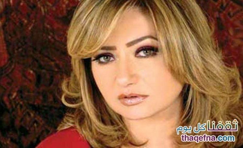 وفاة ليلى علوي هل كان عن قصد أم عن طريق الخطأ!!