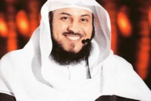 الشيخ محمد العريفي يثير جدلاً كبيراً على تويتر