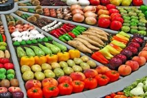 15 من الأطعمة التي لا تحتوي على سعرات حرارية بكميات كبيرة