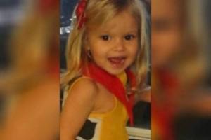 خطر موجود في كل بيت تسبب بموت طفلة بعمر السنتين